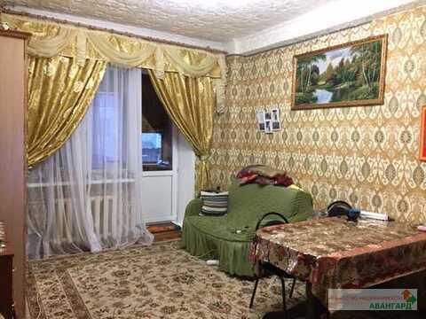 Продается комната, Электросталь, 18.1м2