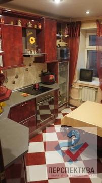 Продаётся 3-комнатная квартира общей площадью 73 кв.м.