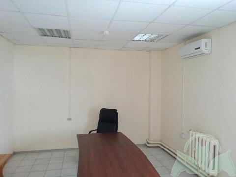 Аренда: Офис 22 м2