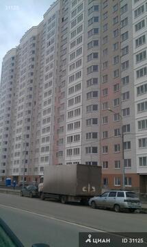Долгопрудный, 2-х комнатная квартира, проспект ракетостроителей д.23а, 4650000 руб.