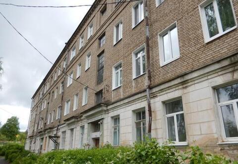 Комнату в 3 х комнатной квартире в Ногинске