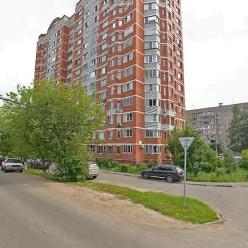 Сдам 2 комн квартиру ул Курчатова 3