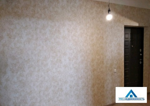 Раменское, 1-но комнатная квартира, Лучистая д.5, 3800000 руб.
