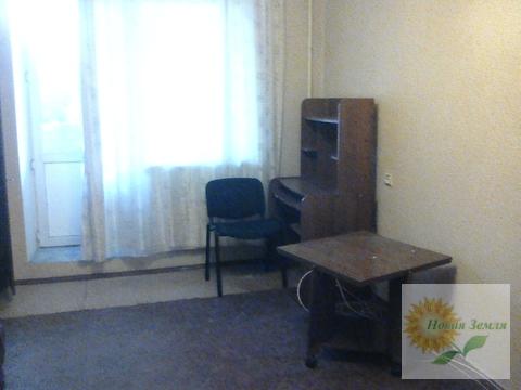 Сдам 1-комнатную квартиру улучшенной планировки, г.Истра, ул. Босова