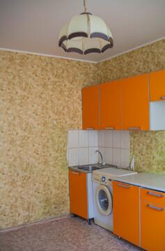 3-комнатная квартира, 96 кв.м., в ЖК «Немчиновка»