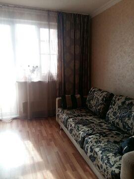 1 -к квартира в Химках