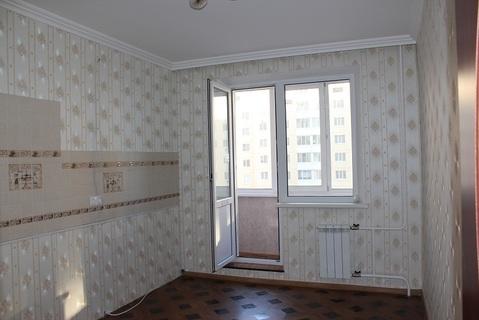 Продается 2-к кв. на ул. Горького 7 с евроремонтом, г.Фрязино