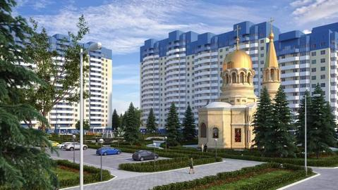 Продается 1-ая квартира ЖК Некрасовский Дмитровское шоссе