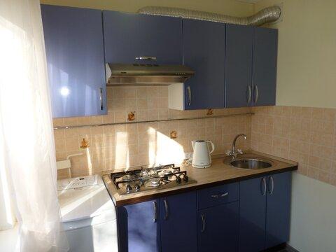 Ивантеевка, 2-х комнатная квартира, Центральный проезд д.12, 3200000 руб.