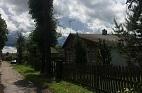 Земельный участок 10 соток в черте гор. Домодедово