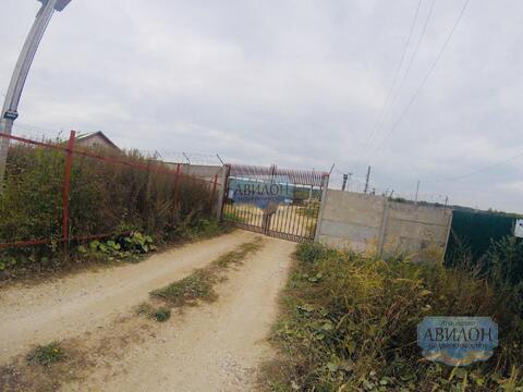 Продам зем. уч. рядом с деревней Милухино 24 сот ДНП лесное