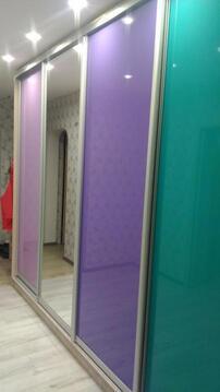 Сдам квартиру в Бутово
