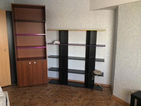 Клин, 1-но комнатная квартира, ул. 60 лет Комсомола д.14, 1580000 руб.