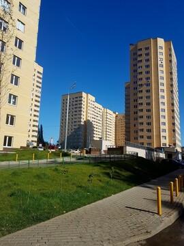 Мытищи, 1-но комнатная квартира, ул. Институтская 2-я д.28, 3050000 руб.