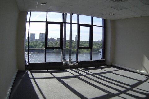Сдаётся офисное помещение 380 кв.м. в бизнес центре, 19989 руб.