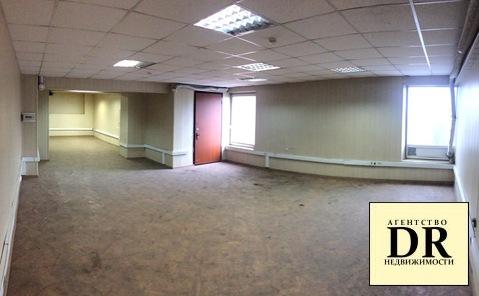 Сдам: помещение 76 м2 (офис, услуги, шоурум), м.Электрозаводская
