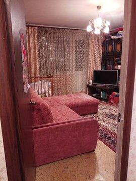 Продаётся 1 к.кв. в г. Москва, 2-ая Ставропольская ул, д.64.