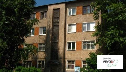 Продается комната, 1350000 руб.