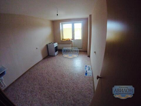 Продам 1-комнатную квартиру Майданово 2к1