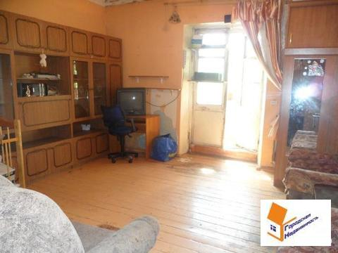 Продам комнату 19.5 м2 в центре г.Домодедово