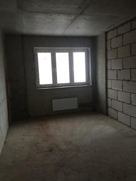 Продам 2х-комнатную квартиру в ЖК Потапово!