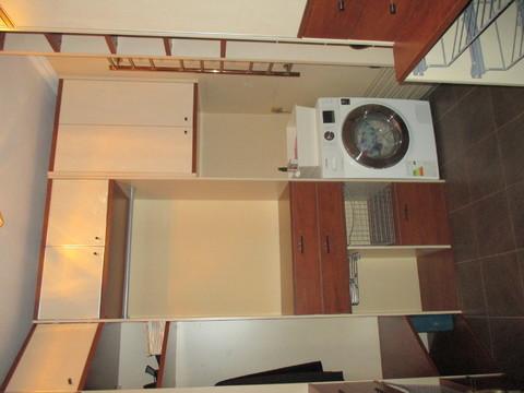 Продам 3-х комнатную квартиру Родники д. 3