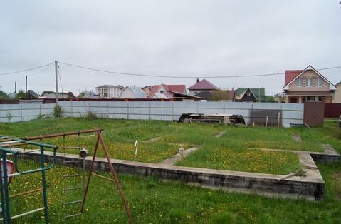 Продается участок 14,5 соток для ИЖС в Москве, д. Кузнецово