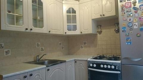 Лыткарино, 2-х комнатная квартира, 2-й кв-л. д.3, 3990000 руб.