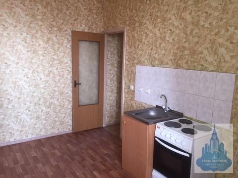 Предлагается к продаже современная и большая 3-к квартира