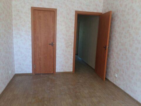 Просторная квартира в районе м.Беговая