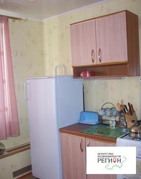 Наро-Фоминск, 1-но комнатная квартира, ул. Пешехонова д.5, 3100000 руб.