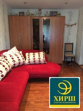 Продам 1-но комнатную квартиру д. Васильевское Серпуховского р-на