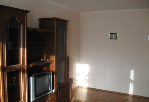 Продажа двухкомнатной квартиры в Железнодорожном по ул. Пионерская