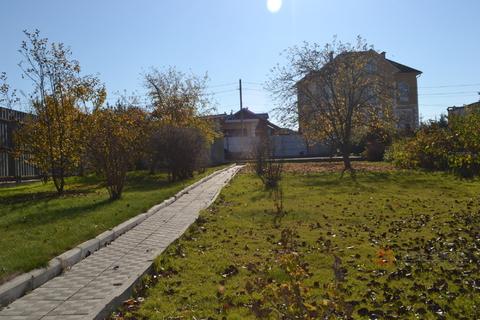 Продается земельный участок 6 соток, Чеховский р-н, д.Шарапово