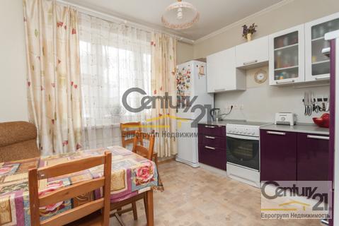 Продается 3 комн. квартира, м. Лермонтовский пр-т.