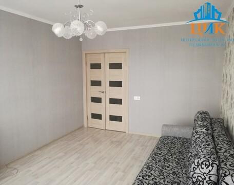 Продаётся отличная 1-комнатная квартира в г. Дмитров