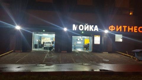 Псн 323 метра возле метро ул Горчакова