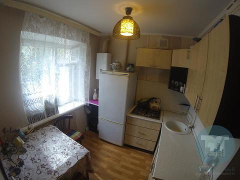 Двухкомнатная квартира в Южном мкр.