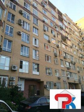 Продается Однокомн. кв. г.Москва, Таганская ул, 26стр1