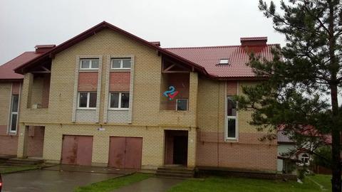 Продажа дома, Дмитров, Дмитровский район, Г. Дмитров