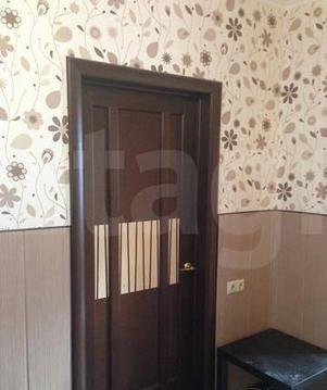 Продам 1-комн. кв. 38 кв.м. Москва, Новороссийская