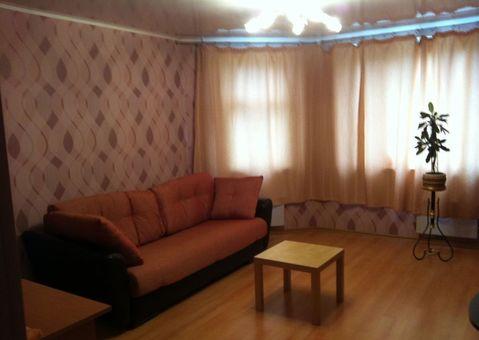 Сдается 1-комн. квартира, общей площадью 45 м2