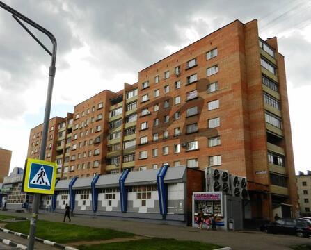 Продается офис, 2150000 руб.