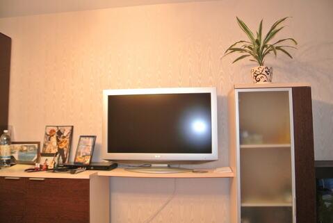 Продается 3-х комнатная квартира в Красногорске
