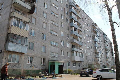 Продажа комнаты, Ликино-Дулево, Орехово-Зуевский район, Ул. .