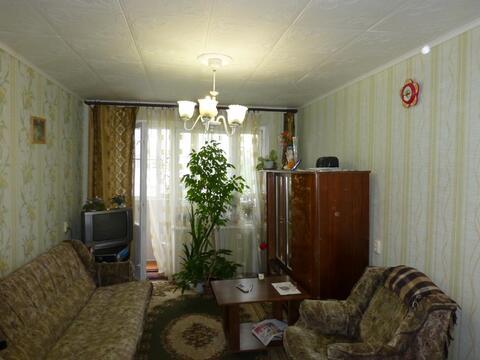 Продается 1-к.квартира в г. Ивантеевка