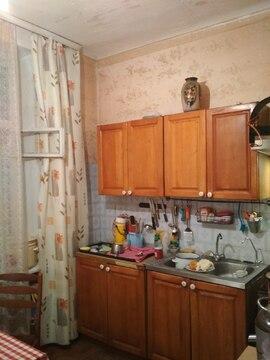 Жуковский, 3-х комнатная квартира, ул. Маяковского д.9, 6700000 руб.
