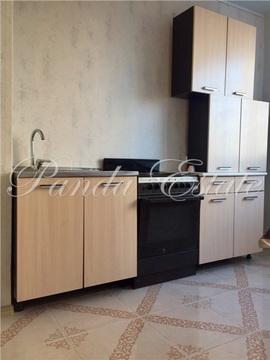 Одинцово, 2-х комнатная квартира, ул. Маршала Жукова д.34, 5550000 руб.