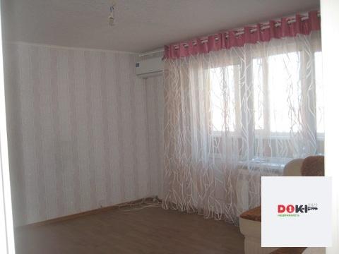 Продаю 2-х комнатную квартиру 52 кв.м