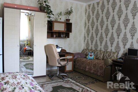 Продажа комнаты 26,5 кв.м. Королев, ул.Героев Курсантов, 3